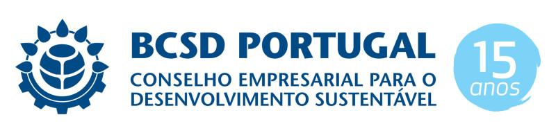 Conselho Empresarial para o Desenvolvimento Sustentável
