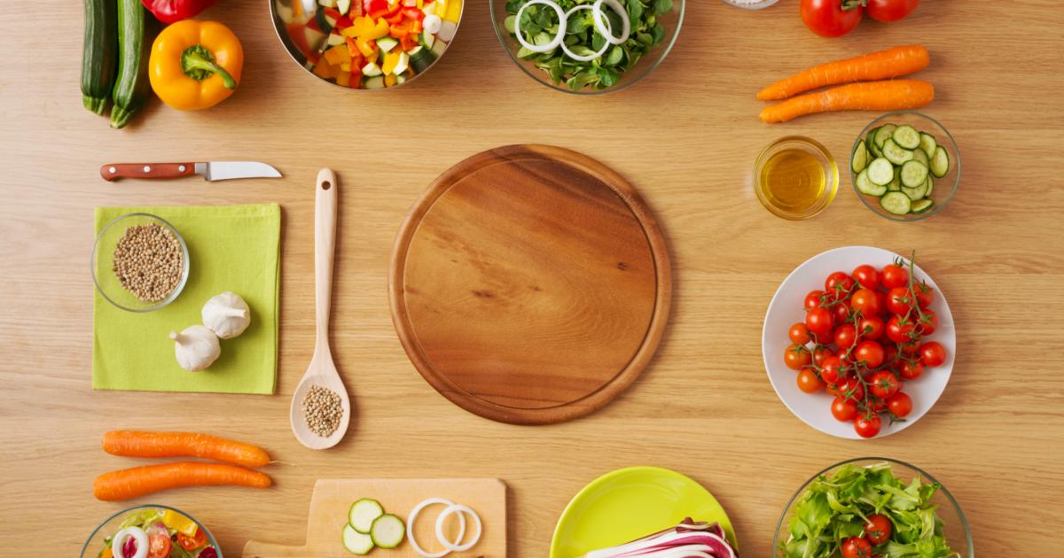 DECO forma equipas regionais sobre Princípios da Alimentação e Nutrição