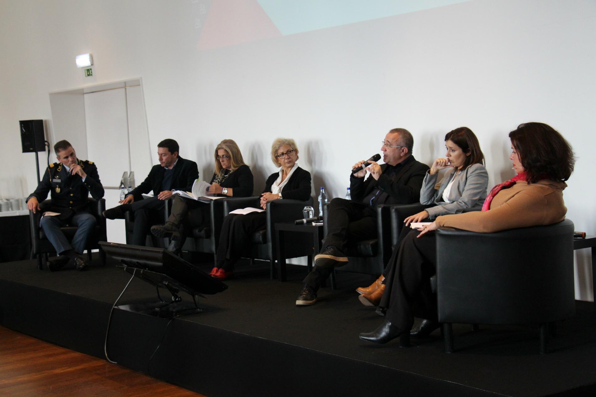 Debate coloca consumidor sénior na agenda