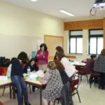Ação de Formação para Professores, Coimbra, 25-11-2017, na Escola Básica Rainha Santa Isabel Ação de Formação para Professores, Coimbra, 25-11-2017, na Escola Básica Rainha Santa Isabel