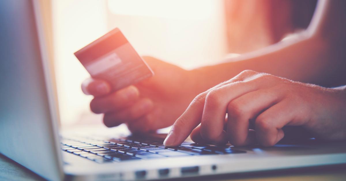 O Consumidor do Séc. XXI: Informar para atuar