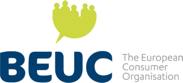 BEUC: The European Consumer Organisation