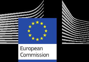 European Commision / Comissão Europeia