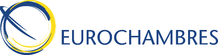 Eurochambres: The Association of European Chambers of Commerce and Industry
