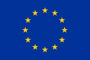 European Union (EU) / União Europeia (UE)