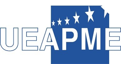 UEAPME: The voice of SMEs in Europe