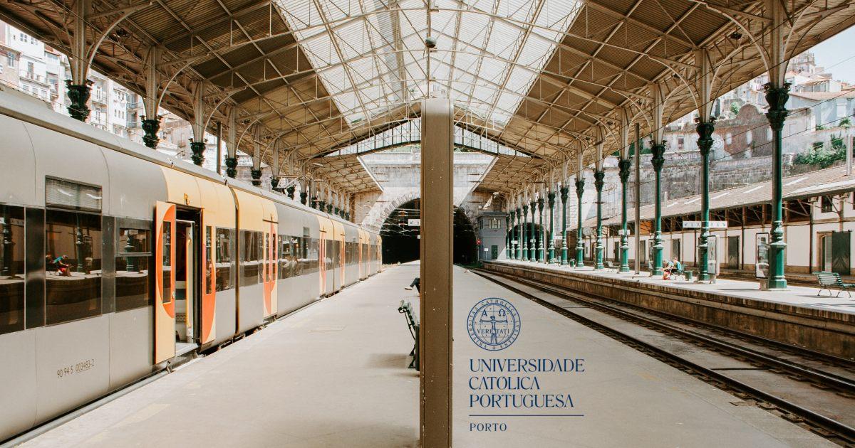 Seminário em Direito do Consumo na Universidade Católica do Porto