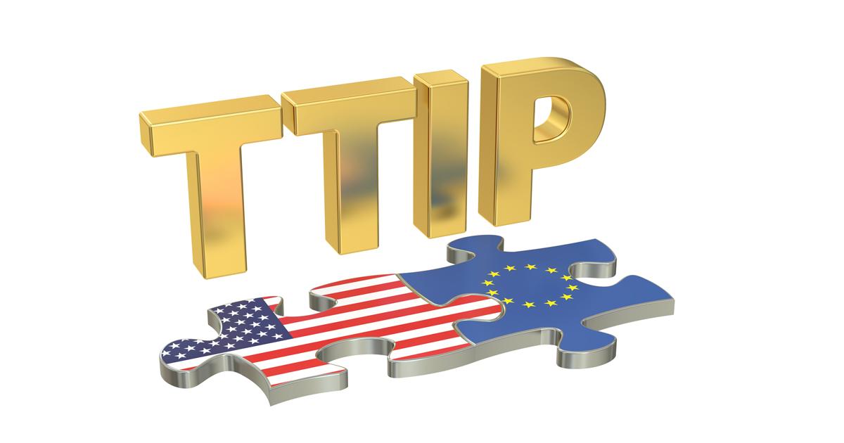A DECO Norte debate o TTIP em Guimarães