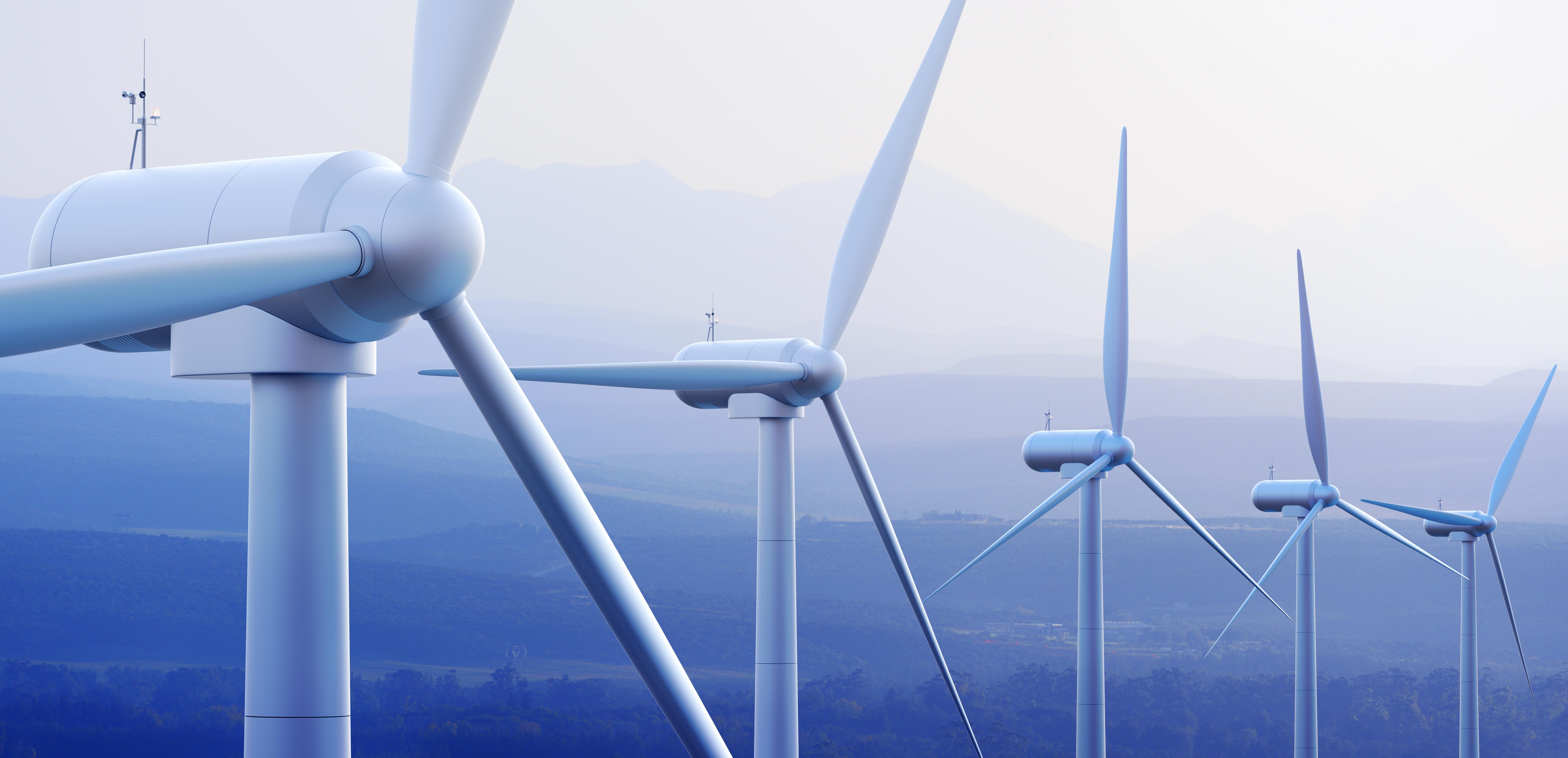 DECO Minho esclarece alunos da ESTG-IPVC sobre o mercado de energia
