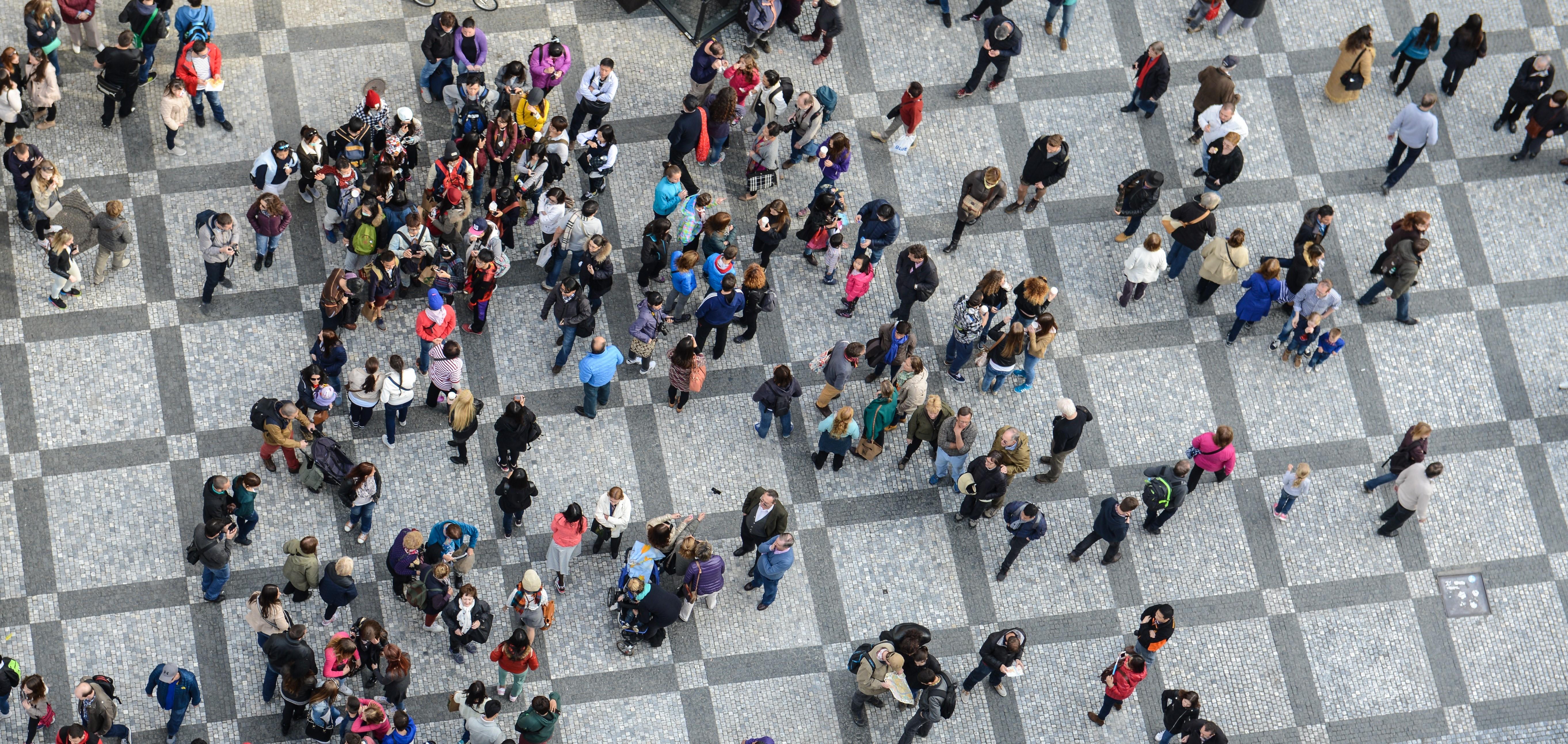 Mais de 1000 consumidores participaram na semana da poupança!