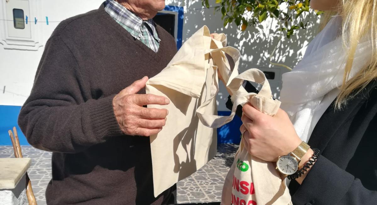 DECO Alentejo lança SOS consumidor