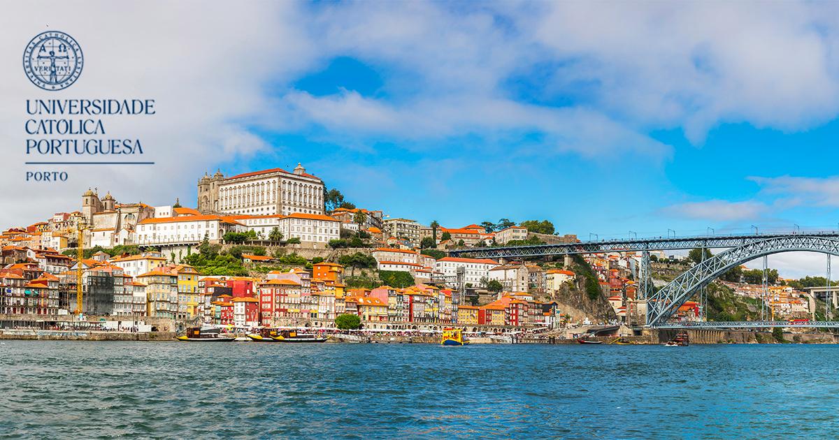 Direito do Consumo na Universidade Católica do Porto
